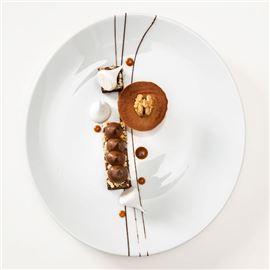 Deser Marconi Restaurant